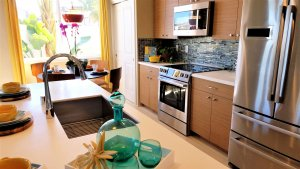 Seabridge Lottery Release - Act Fast these homes won't last!