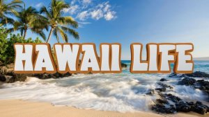 Casting NOW - Hawaii Life will be filming 14 NEW episodes on HGTV! Interested?