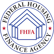 Image result for federal housing finance agency