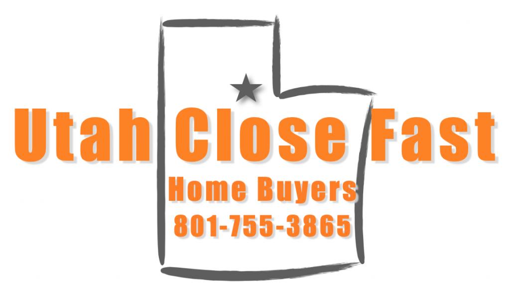 utah close fast cash home buyers