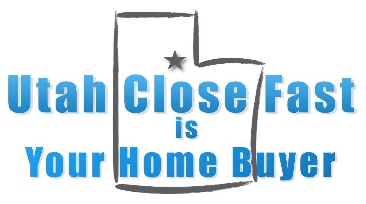 Utah Close Fast logo