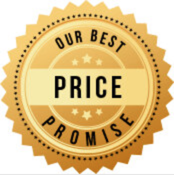 We Will Beat Any Verified Offer And Buy Your House