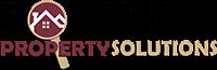 We Buy Houses Tallahassee FL logo