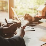 How To Quickly Sell A House You Receive Through Probate