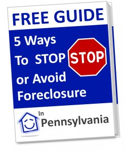 Ways-To-Avoid-Foreclosure