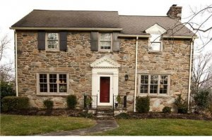 We-Buy-Houses-Delaware-County