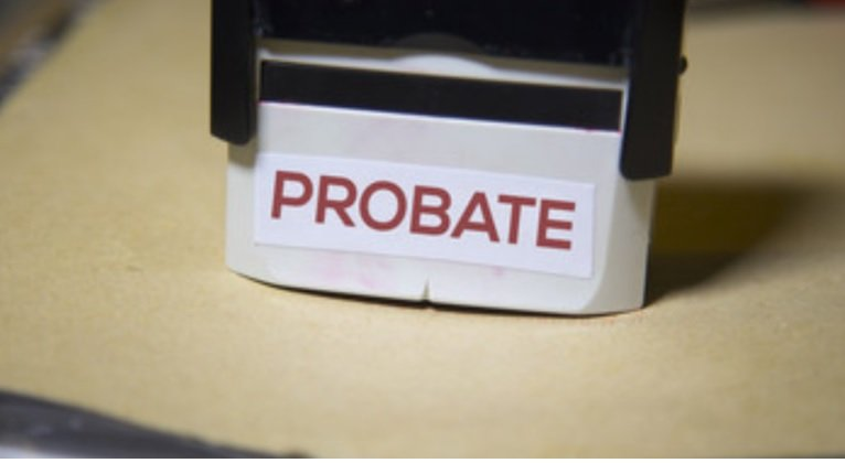 Sell-A-House-Fast-In-Probate