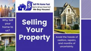 Why-Sell-Your-House-to-SellPAHomeFast