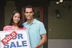We Buy Houses Philadelphia | Sell My House Fast Philadelphia