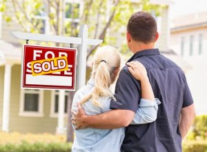 We Buy Houses Philadelphia | Sell My House Fast