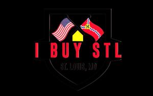 I_BUY_STL