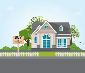 selling your maryland home - rent to own