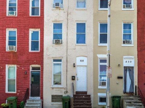 baltimore md 21217 rent to own