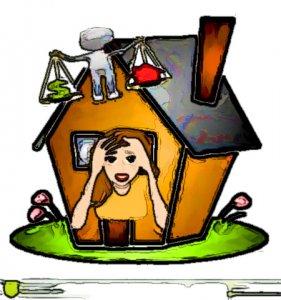 """""""We buy houses in Elizabeth, NJ"""" """"we but houses in Elizabeth"""" """"sell my house fast in Elizabeth"""" """"Sell My House in Elizabeth for Cash"""" """"i need to sell my house Elizabeth, NJ"""" """"fair cash offer Elizabeth NJ"""" """"we buy NJ real estate"""" """"Sell My House in Elizabeth fast for Cash"""" """"Sell My House in Elizabeth quickly"""" """"Sell my house in Elizabeth, NJ Now"""" """"Sell your home fast"""" Sell your home Cash"""""""
