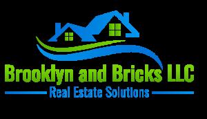 """""""We buy houses in Newark, NJ"""" """"we but houses in Newark"""" """"sell my house fast in newark"""" """"Sell My House in newark for Cash"""" """"i need to sell my house Newark, nj"""" """"fair cash offer newark nj"""" """"we buy nj real estate"""" """"Sell My House in newark fast for Cash"""" """"Sell My House in newark quickly"""" """"Sell my house in Newark, nj Now"""""""