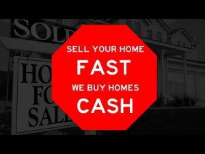 """We buy houses in Brooklyn,, NY"" ""we but houses in Brooklyn,"" ""sell my house fast in Brooklyn,"" ""Sell My House in Brooklyn, for Cash"" ""i need to sell my house Brooklyn,, NY"" ""fair cash offer Brooklyn, NY"" ""we buy NY real estate"" ""Sell My House in Brooklyn, fast for Cash"" ""Sell My House in Brooklyn, quickly"" ""Sell my house in Brooklyn,, NY Now"" ""Sell your home fast"" Sell your home Cash"""