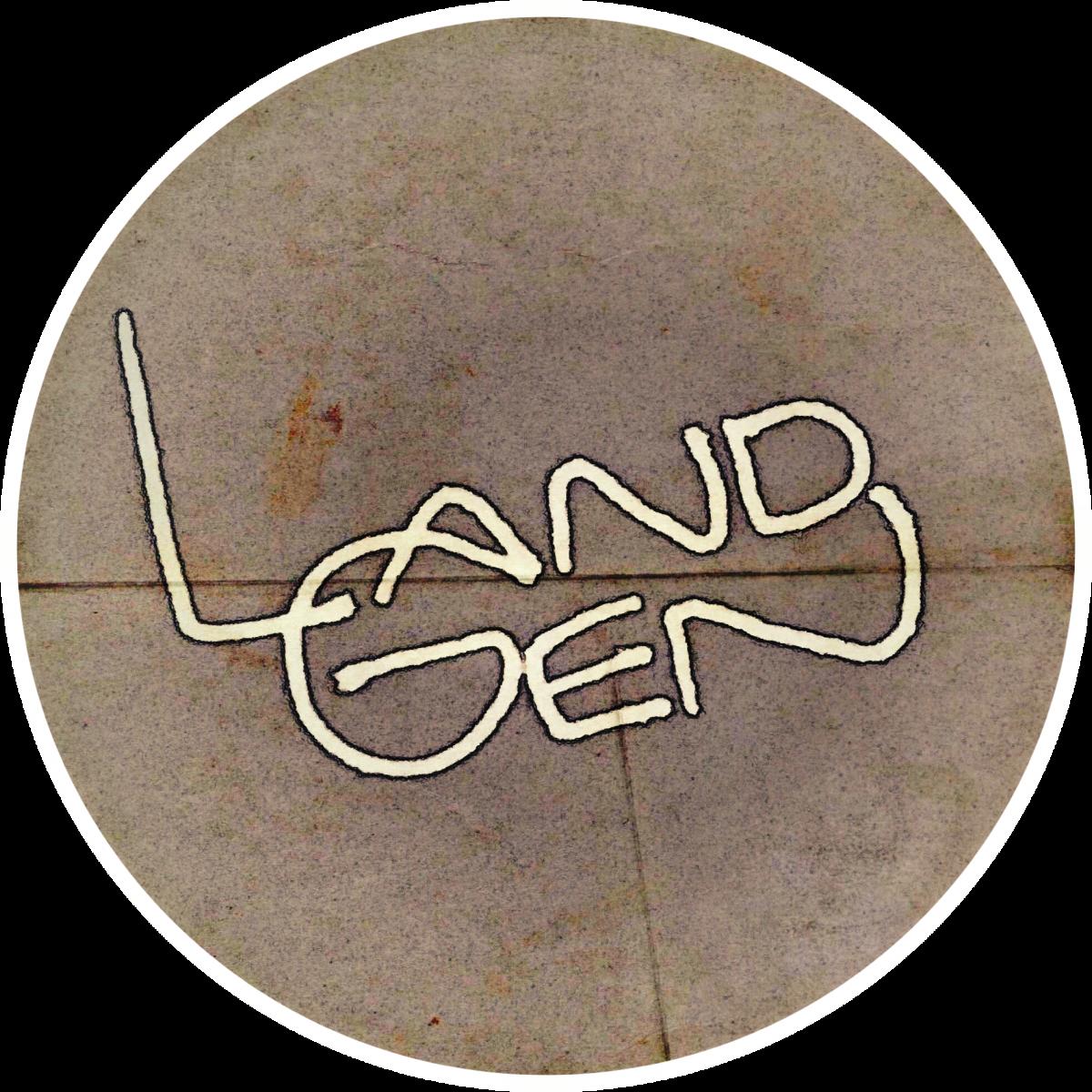 LandGenuity logo