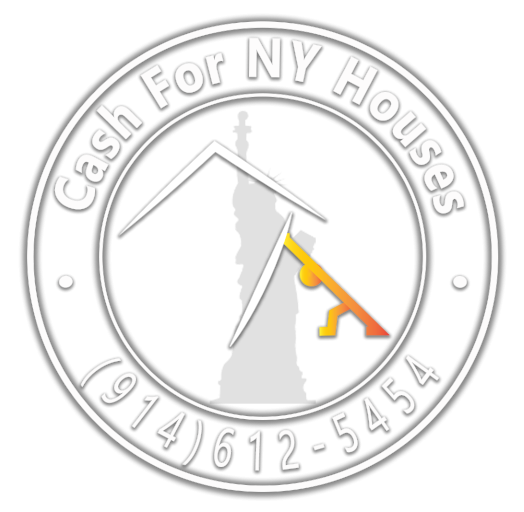 Cash For NY Houses logo