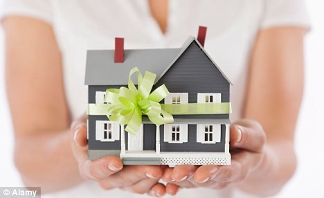 What you should know about selling an inherited house in the Reno area