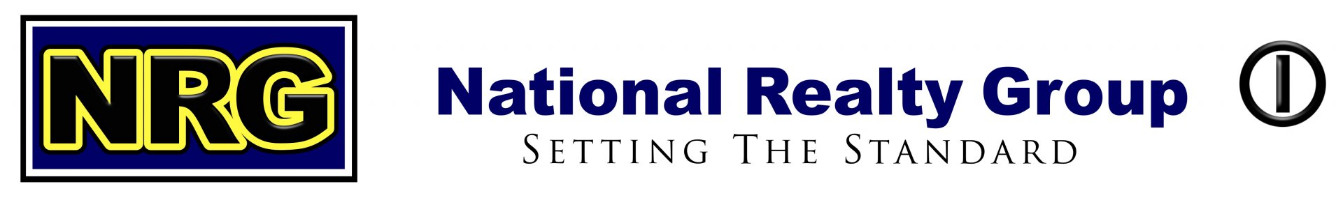Owner Financed Homes in Holland - National Realty Group