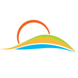 Livable Land logo