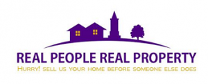 Real people Real Property LOGO 2