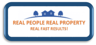 We Buy Houses Baltimore - Real People Real Property