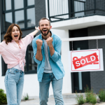 How To Sell A House - Texas Sell Now