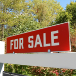 Secrets To Selling Your House Faster