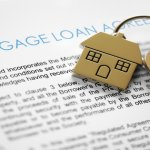 Are Mortgages the Same as Loans