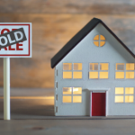 Can You Sell A Home With A Mortgage?