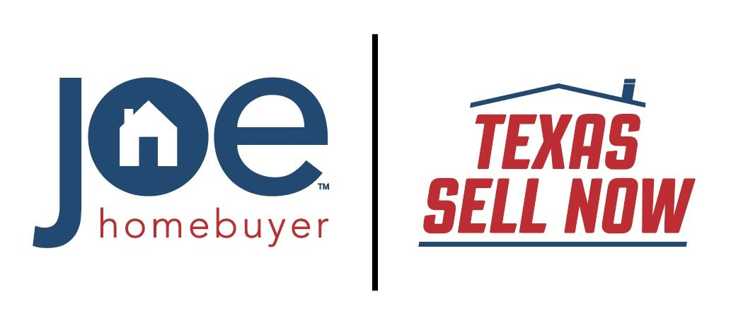 Texas Sell Now logo