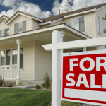 Selling Your House: Is It Income?