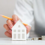 5 Reasons Why Your House Isn't Selling