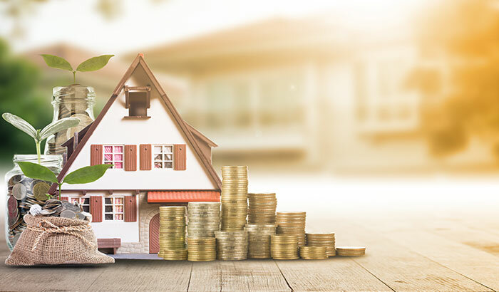 Projects That Will Boost the Value of Your Texas Home