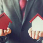 5-Reasons-to-Sell-Your-House-Today