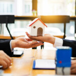 The Perks of Selling Your Home As-Is