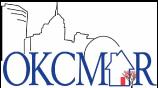 Member of OKC Metro Association of Realtors