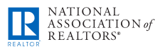 Member National Assoc. of Realtors