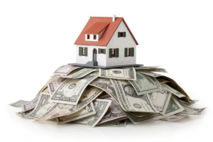 Sell My House for Cash in Oklahoma City
