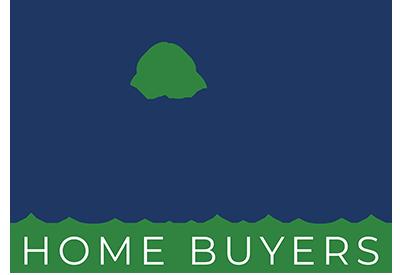 McKinnon Home Buyers logo