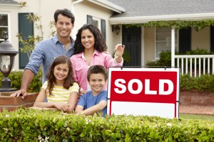 sell your house to a trusted home buyer