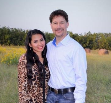 Jack and Deylia Austin-Home-Buyers