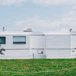 Sell-Mobile-Home-In-Austin