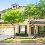 property In Cedar Park TX
