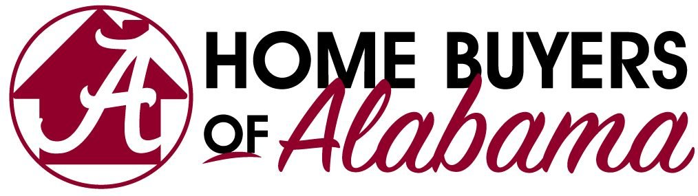 Home Buyers of Alabama logo