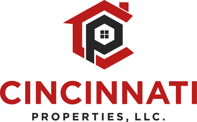 Cincinnati Properties LLC logo