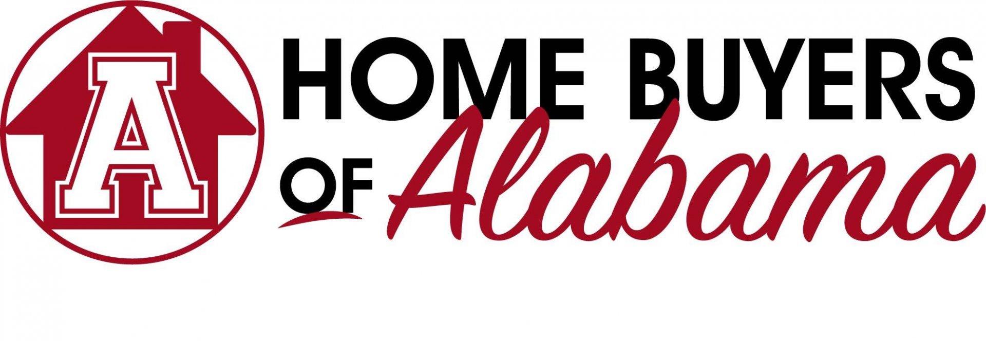 Home Buyers of Birmingham logo