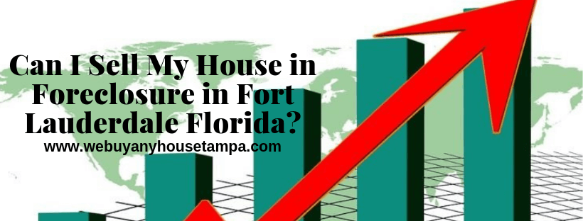 sell my home In Fort Lauderdale FL