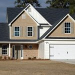 sell your property in Orlando FL